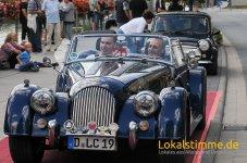 ls_oldtimer-rallye-altena_190809_39