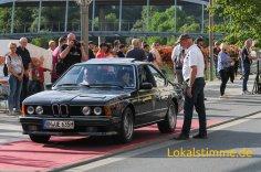 ls_oldtimer-rallye-altena_190809_57