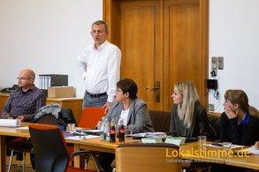 ls_karrierenetzwerk-lenne-feedback-runde_190918_01