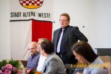 ls_karrierenetzwerk-lenne-feedback-runde_190918_10