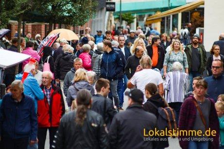 ls_stadtfest-altena-sonntag_190908_30