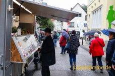 ls_stadtfest-altena-sonntag_190908_35