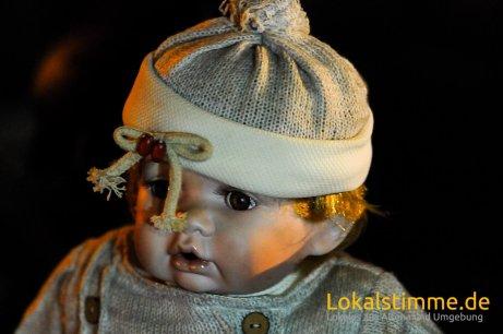 ls_flohmarkt-altena_191003_10