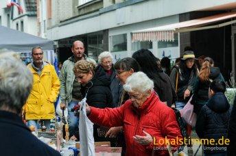 ls_flohmarkt-altena_191003_49