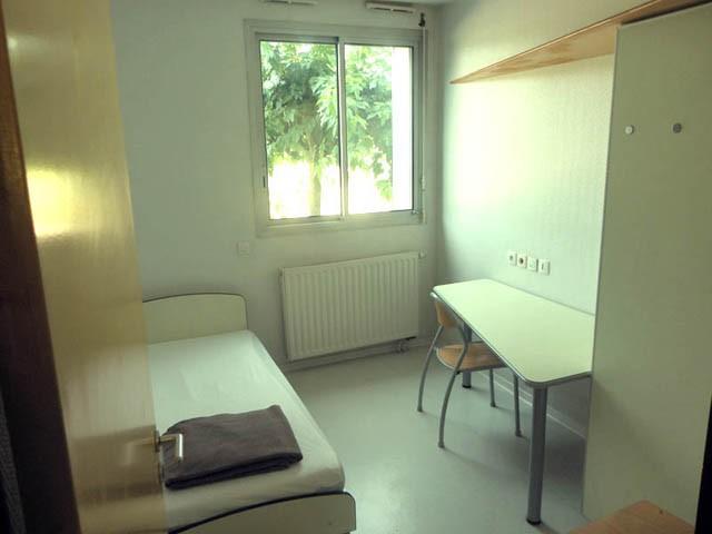 rsidence crous  Maison des Arts et Metiers 33 TALENCE  Lokaviz