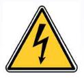 Dangers électrique Prévention des risques électriques