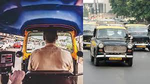 रिक्षा-टॅक्सी चालकांचीही कोरोना चाचणी; बाधित आढळल्यास तात्काळ कोरोना केंद्रात दाखल