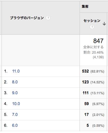 スクリーンショット 2014-12-11 14.57.02