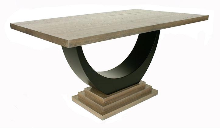 Home Of Loki Custom Furniture