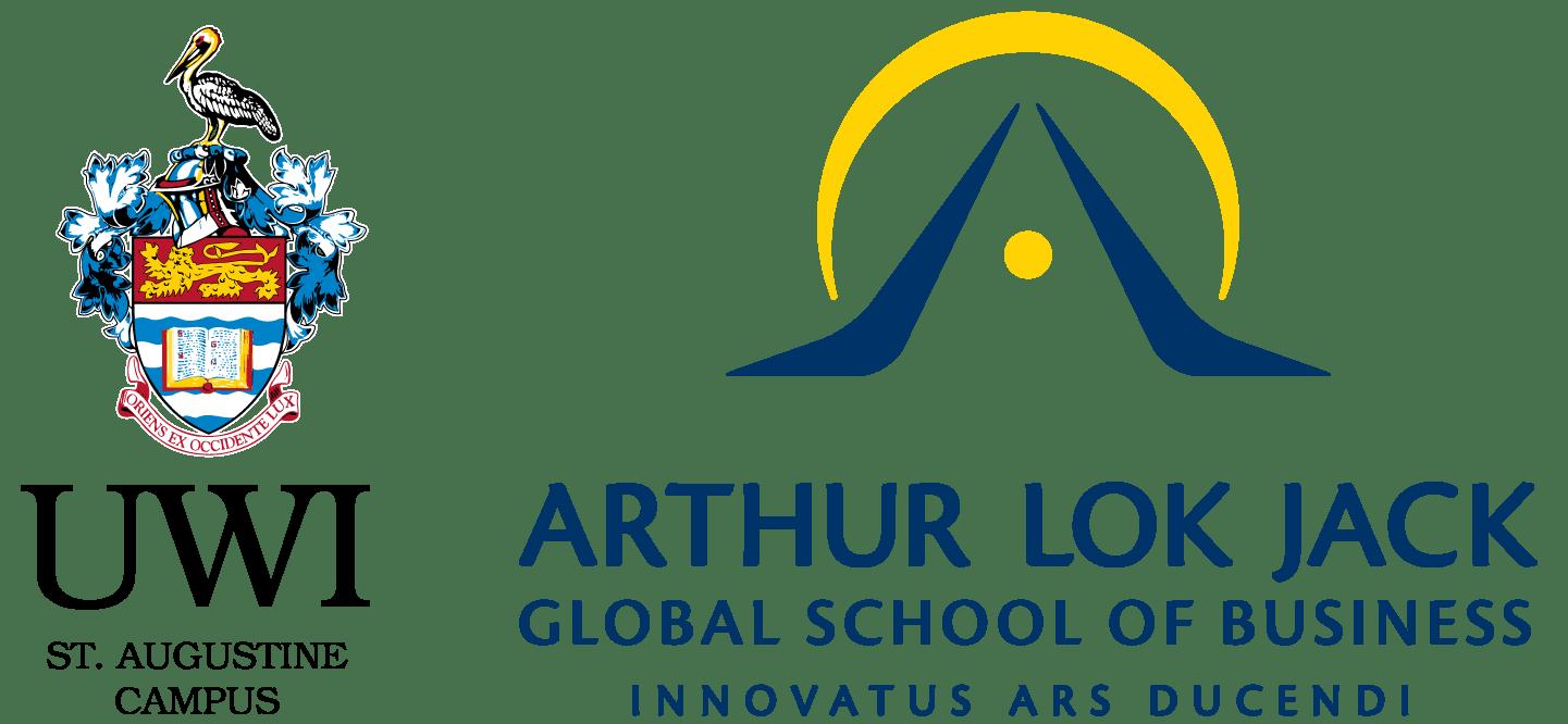 Image result for The UWI - Arthur Lok Jack Global School of Business