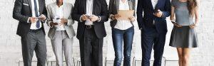 Human Resource Management - Arthur Lok Jack Global School of Business