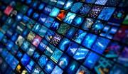 media channels
