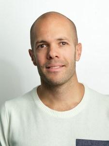 Michael Lokner