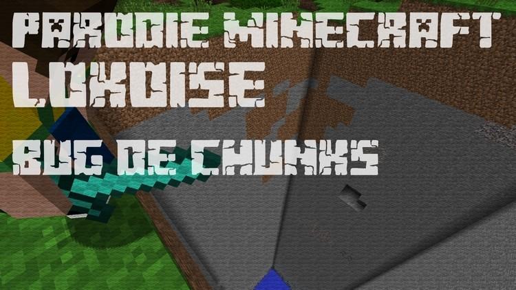 lokoise-bug-de-chunks