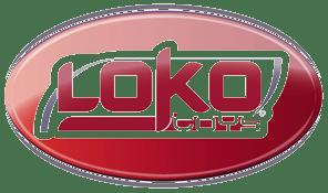 Lokotoys_Logo