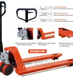 manual pallet jacks diagram wiring diagram list hand pallet truck pallet truck manufacturer and supplier manual [ 1600 x 1352 Pixel ]