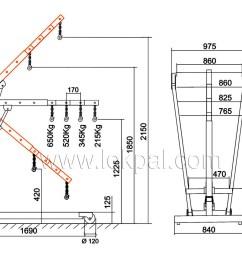 engine hoist diagram simple wiring post steam engine parts diagram engine hoist diagram [ 1600 x 1100 Pixel ]