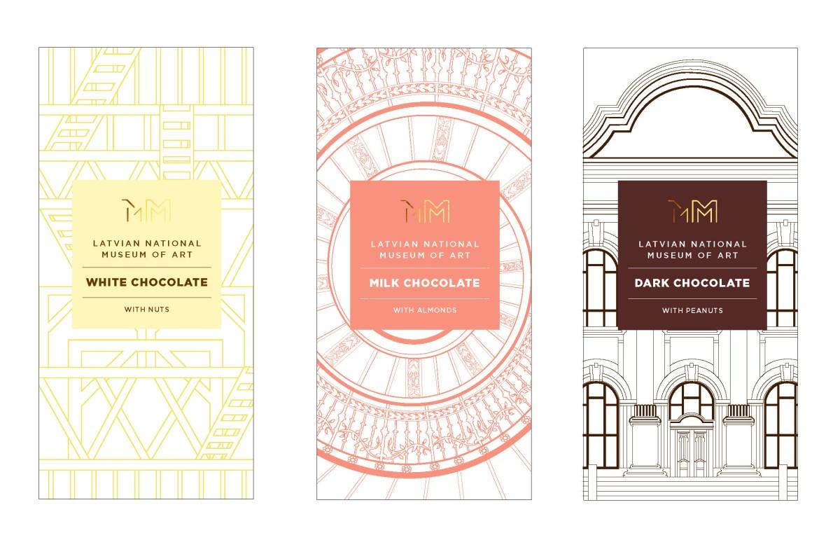 ChocolateBar Design (LOK)_Page_1