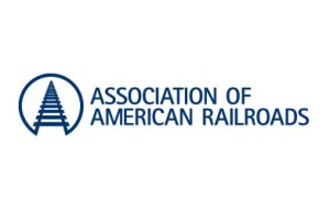 American Assoc. of Railroad Logo