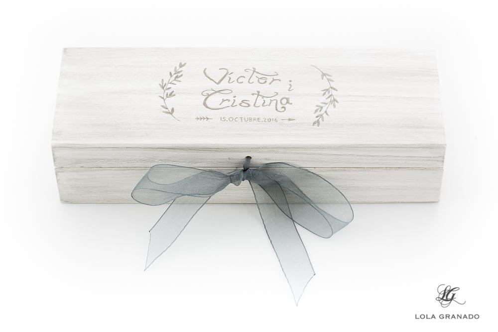 04072016_Caja anillos y arras Victor y Cristina_20