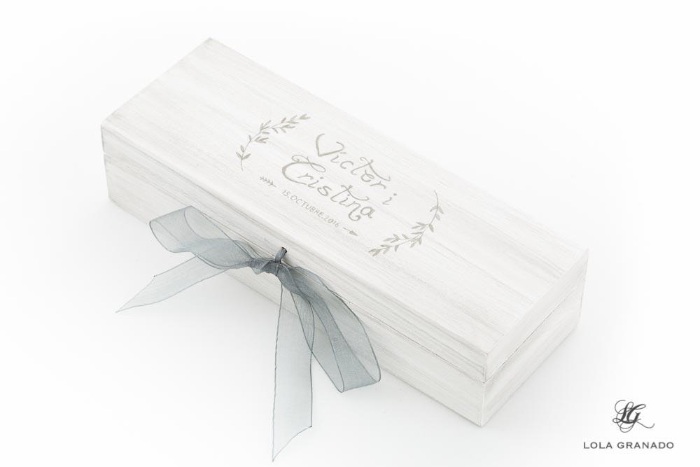 04072016_Caja anillos y arras Victor y Cristina_24