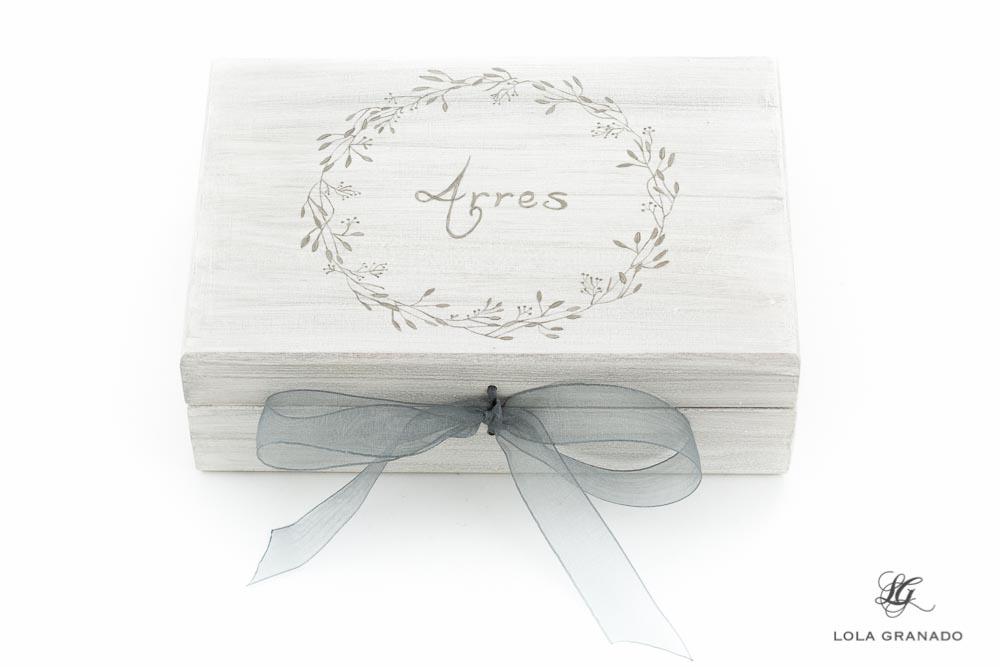 04072016_Caja anillos y arras Victor y Cristina_8