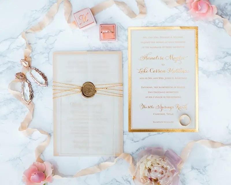 Annalise-Lake Wedding Suite