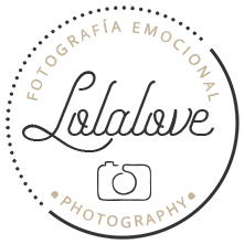 Lola Love Photography
