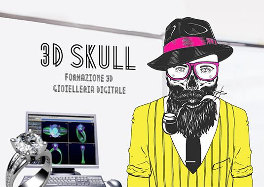 Banner-3dSkull-per-Lola