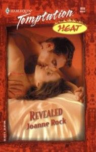 revealed (1)