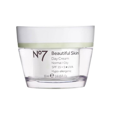 No7_Beautiful_Skin_Day_Cream_Normal_Oily_2