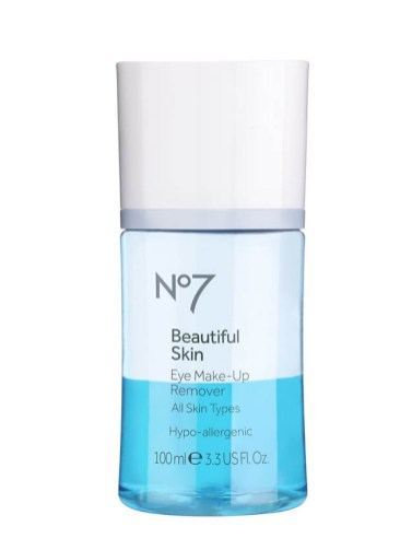 No7_Beautiful_Skin_Eye_Make-Up_Remover