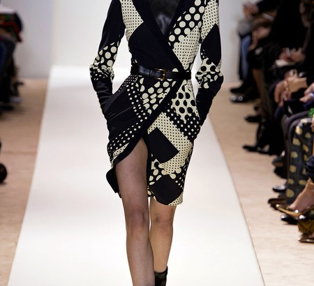 Emanuel Ungaro Ready-to-wear