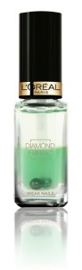 L'Oreal Paris Diamond Force