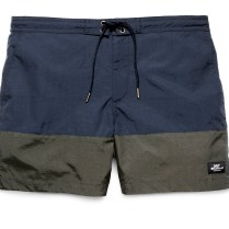 boardshort David Beckham by H&M