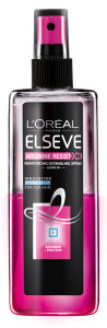 L'Oreal Paris Elseve Arginine Light, spray bifazic, 20 lei