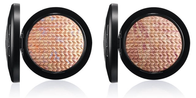 Mineralize Skin Finish: Lightscapade, Perfect Topping