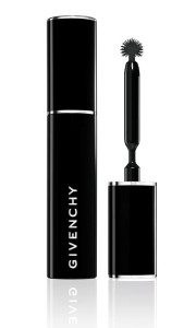 Givenchy Phenomen'Eyes, clasic