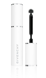 Givenchy Phenomen'Eyes, waterproof