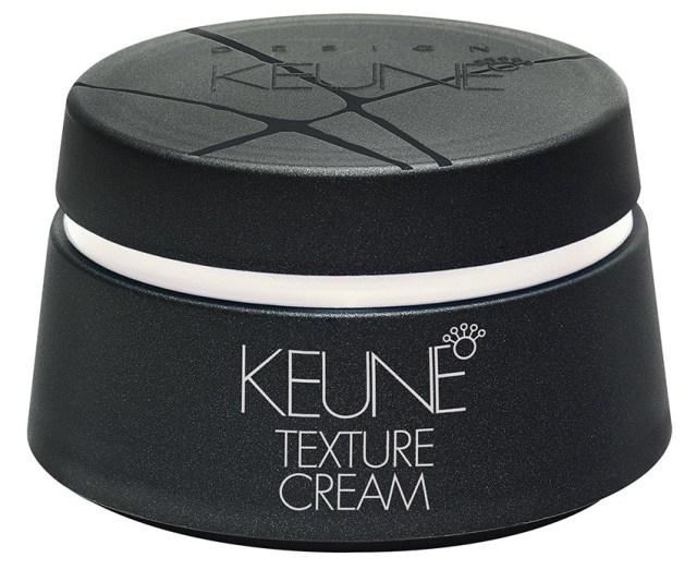 Keune Design, Texture Cream (100 ml)