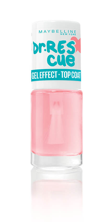 Dr. Rescue Gel Effect