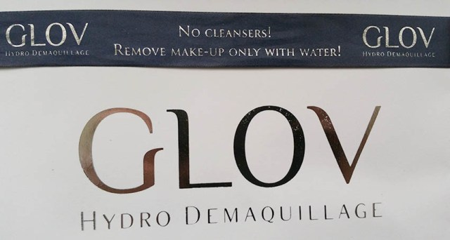 Cosmoprof Bologna, Glow