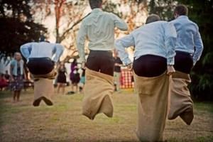 Mijn festival wedding must haves