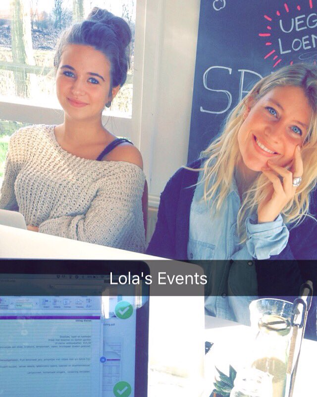 Lola's Flexwerken