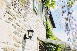 Vive la France – Trouwen in Frankrijk
