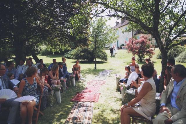 Bruiloft planning Leiden