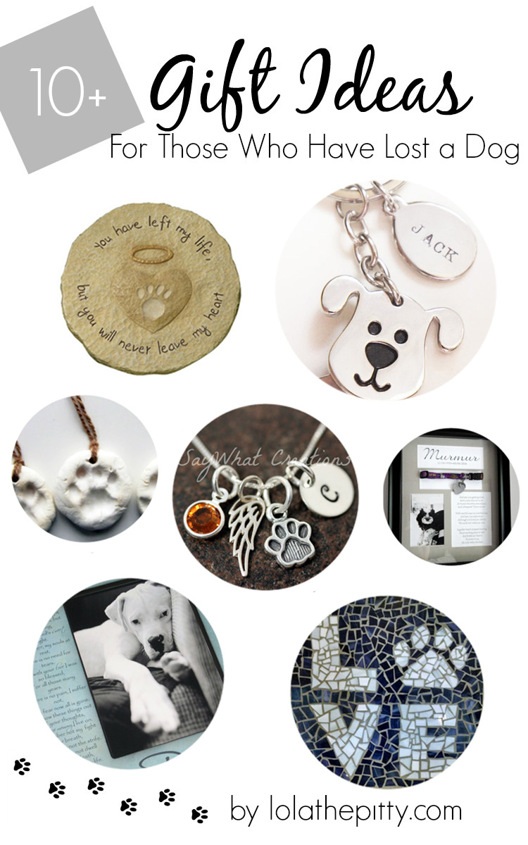 10 gift ideas for