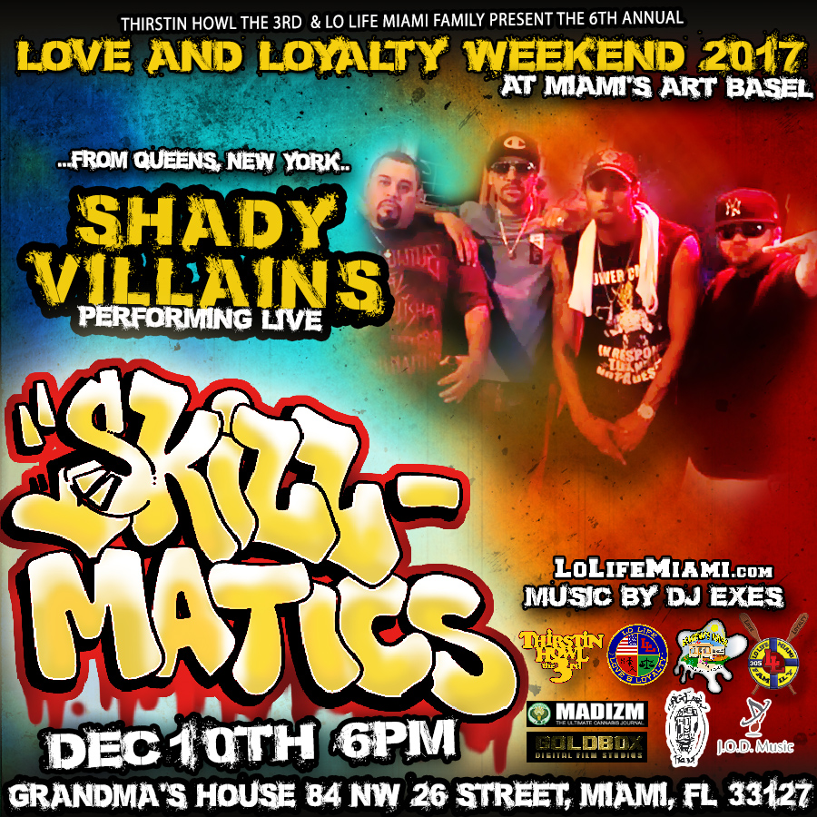 skillmatics-Shady-Villains-2017