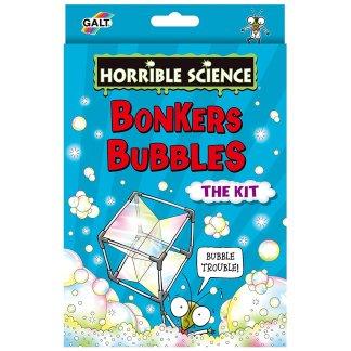 bonkers-bubbles