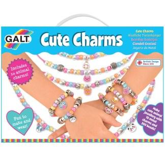 Cute Charms